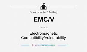 beautiful what does emc stand for 28 on cover letter for job