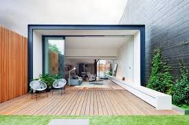 Home Design And Renovation Show Victoria by Victorian Terrace House Archives Homedsgn