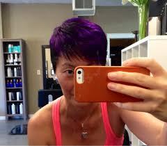 salon atoatoni 11 photos u0026 34 reviews hair salons 9806 59th