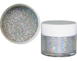 where to buy edible glitter food fermenting etsy