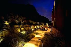 Portfolio Low Voltage Landscape Lighting Home Lighting Portfolio Low Voltage Landscape Lighting