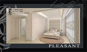 canap駸 design 帝谷室內設計 金寶山銀樓 女孩的甜美心事pleasant