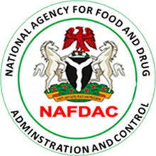 Administration Medical Association Is The Chairperson National Agency For Food And Drug Administration And Control