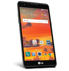 amazon black friday 129 asus lg x power heads to sprint u0026 boost mobile for 129