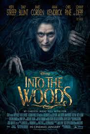 film into the woods adalah hatim drama 1 march 2014 it stephen king full movie online