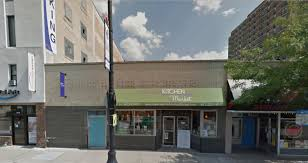Thai Urban Kitchen Chicago Il Chicago Restaurants U0026 Businesses For Sale Archives Kudan Group