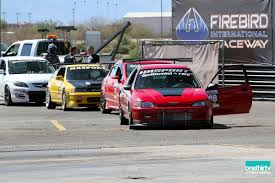 modified tuner cars modified tuner shootout fir main u2013 3 16 13 project onethirty