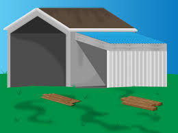 Hip Roof Design Calculator by Roof Angle Calculator U0026 Roof Pitch Calculator The Roof Pitch