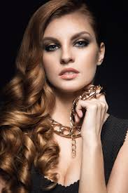 mixing gold and silver accessories addison magazine addison