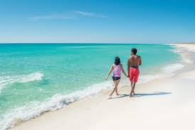 official tourism website of pensacola florida