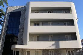 appartamenti classe a appartamenti cesena residence dharma