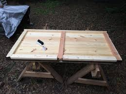 Atwoods Outdoor Furniture - crate u0026 barrel atwood bed diy hack