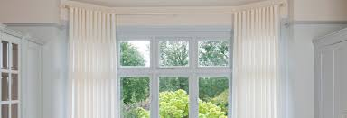 Curtains For Bay Window Bay Window Curtain Poles Bay Window Curtain Tracks