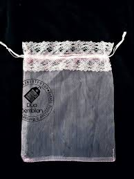 organza bags bulk 8 best lace organza gift bags images on gift bags