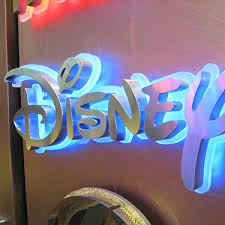 custom light up signs custom light up business signs dimensional letter signs acpsigns