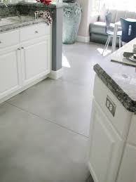 ideas kitchen floor covering inspirations kitchen floor covering