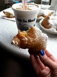 arte cuisine du monde cafe du monde for beignets