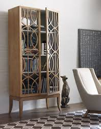 Elegant Bookcases Best 25 Midcentury Bookcases Ideas On Pinterest Midcentury