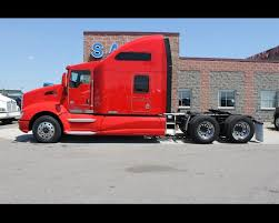 2010 kenworth trucks for sale 12 best kenworth oilfield images on pinterest magnolia class 8