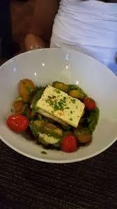 la cuisine d agnes snapchat 728965852 large jpg picture of restaurant la cave d agnes