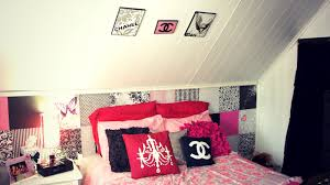 diy bedroom wall art and cheap and affordable diy home decor ideas decor making diy bedroom wall and diy bedroom wall belindaselene diy glamorous wall