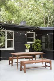 Outdoor Patio Furniture Stores by Backyards Trendy Easy Patio Backyard Landscaping Ideas With