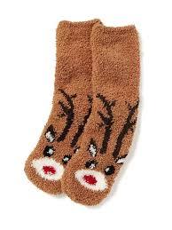 navy black friday sock sale means toasty af for 1