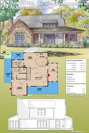 House Floor Plans For Sale House Plan Brady Bunch House Floor Plan House Layout Plans Free