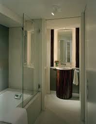 Seattle Bathroom Vanity by Seattle Master Bathroom Vanities Contemporary With Cream White