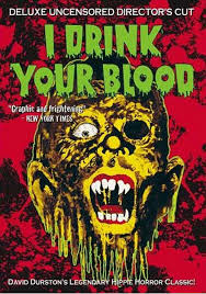 22 best non zombie epidemic infection horror movies