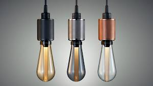 Home Lighting Design London by London Design Festival Can Inspire You To Get Creative With Your