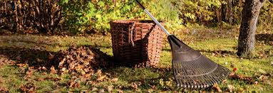 Gardening Picture 11 Fall Gardening Tips Right Home