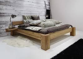 Casa Natura Schlafzimmer Betten Casa Innatura Massivholzmöbel Online Shop