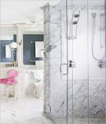 Bathroom Tile Ideas White Carrara by Ideas Carrera Marble Bathroom Within Best Marble Countertops