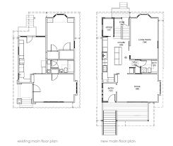 how to draw sliding doors in floor plan saudireiki