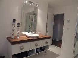 vanité chambre de bain vanité de salle bain vanité salle de bain contemporain maison