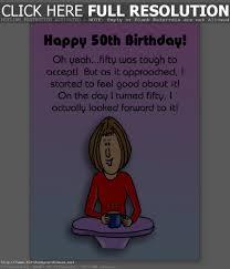 coloring birthday cards printable birthday cards dirty joke birthday printable coloring