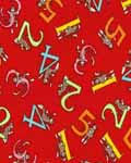 Sock Monkey Fabric Sock Monkey Fabric From Moda At Fabric Fancy Online Quilt Fabric
