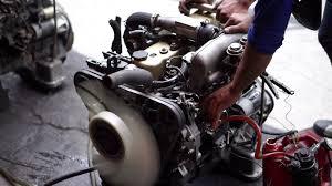 แกะกล อง isuzu เคร อง 4ja1 t engine 2 5 2 500 cc turbo