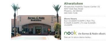 Barnes Noble Tucson Az Appearances Shonna Slayton