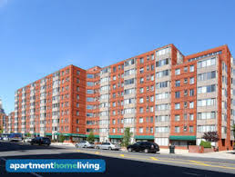 Two Bedroom Apartments In Ct by 2 Bedroom Apartments In Connecticut 1 Bedroom Apartments
