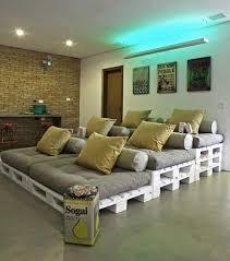 Best  Home Theater Design Ideas On Pinterest Home Theaters - Living room home theater design