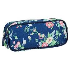 pencil cases pencil cases pencil pouches pbteen