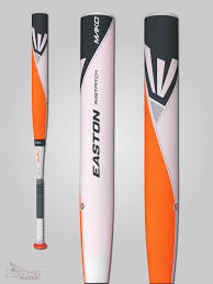 mako softball bat 2014 easton mako fastpitch 10