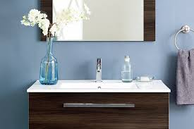 designer bathroom vanities cabinets bathroom vanities units cabinets mirrors sinks