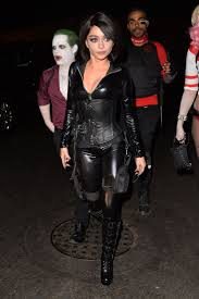 west hollywood halloween party 110 best celebrities in halloween costumes images on pinterest