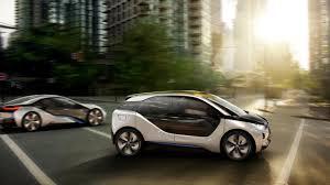future bmw i8 bmw u0027s dazzling i cars more carbon fiber chevy volt than nissan