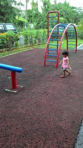 triyae com u003d backyard playground plans various design