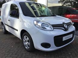 renault van kangoo used renault kangoo vans for sale motors co uk