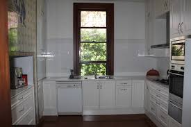 100 kitchen design sydney 100 kitchen designs london